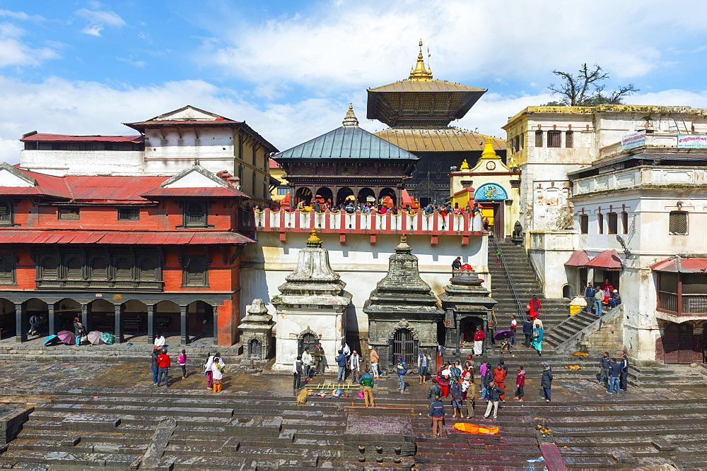Pashupatinath-temple-photo