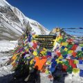 Top 7 Reasons why you should go for Annapurna Trek