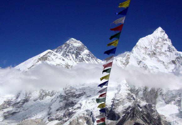 Everest-base-camp-trek-Nepal