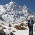 Annapurna Base Camp Trek Guide Complete 2019