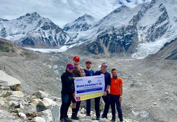 Visit Nepal 2020: Complete information