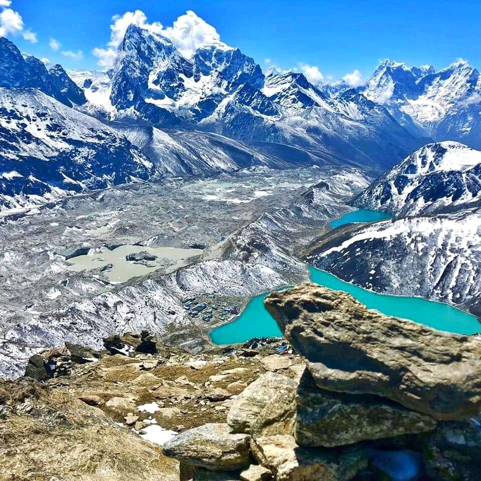 Is Nepal Open for Travel Now
